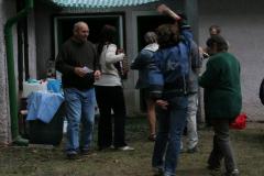 2009-06-20 Narozeniny
