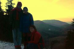 2009-12-29 Hostyn