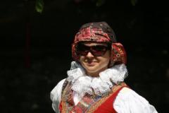 2012-07-05 Oslavy 735 let Majetina