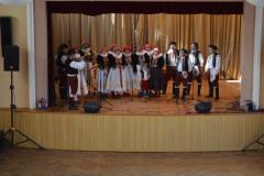 2015 Království hraje, zpívá a tančí